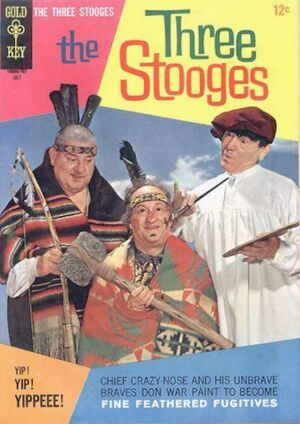 68257-2100-101255-1-three-stooges-the super