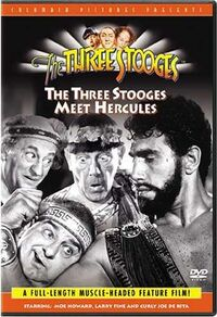 The-three-stooges-meet-hercules