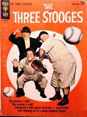 68237-2100-101235-1-three-stooges-the super