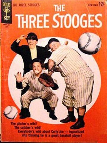 File:68237-2100-101235-1-three-stooges-the super.jpg
