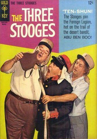 File:68249-2100-101247-1-three-stooges-the super.jpg