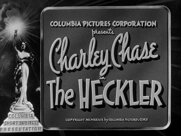 File:The heckler title card .jpg