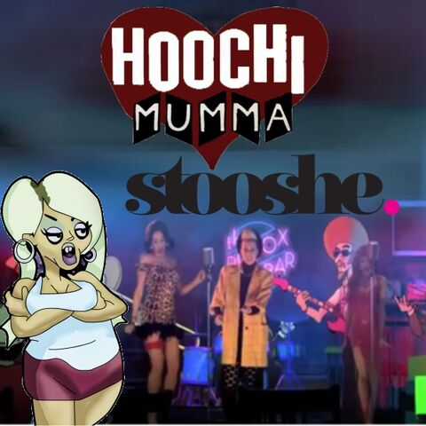 File:Hoochi-mumma.jpg