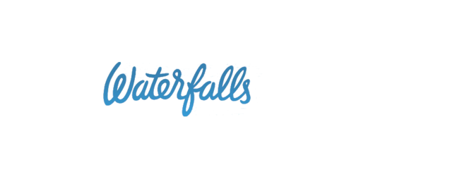 File:WATERFALLS-LOGO (2).png
