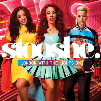 Stooshe-london-with-the-lights-on-2013-700x700