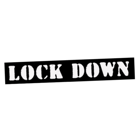 File:LOCK DOWN-LOGO.png