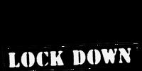 Music Video: Lock Down