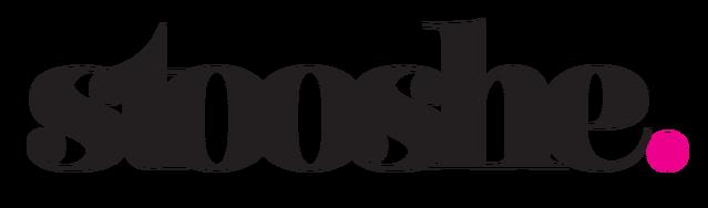 File:Stooshe-logo orig (2).png