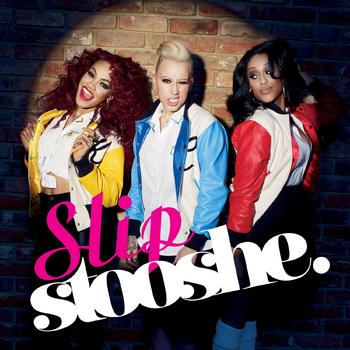 Stooshe-Slip-2013-1500x1500