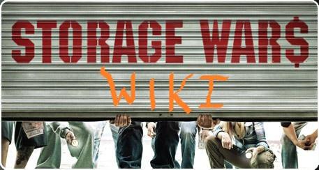 File:News-generic-storage-wars.jpg