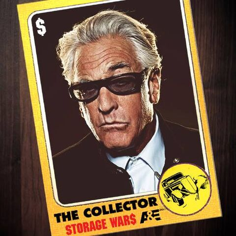 File:The Collector.jpg