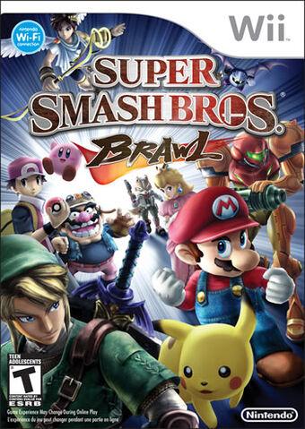 File:Mario ssb brawl.jpg