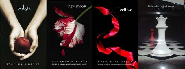 File:-6 Twilight.jpg