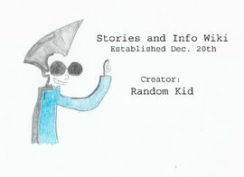 Stories and Info Wiki Logo copy