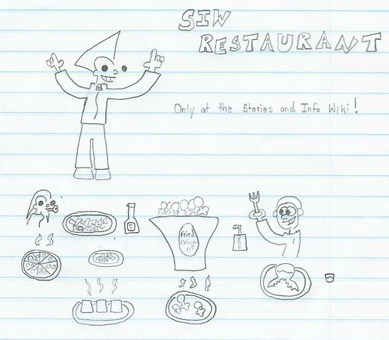 File:Stories and Info Wiki Restaurant Sketch.jpg