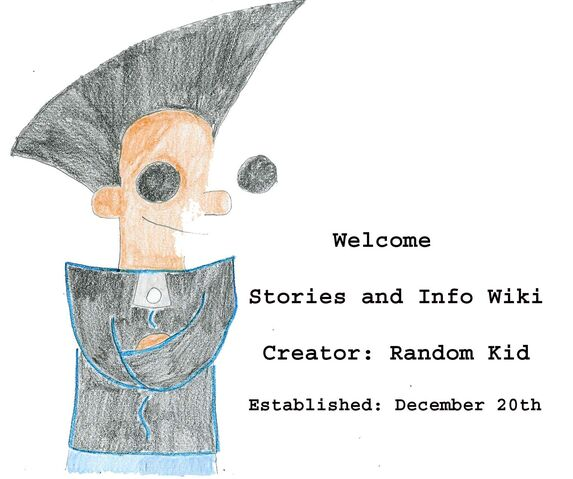 File:Stories and Info Wiki Logo 2.jpg