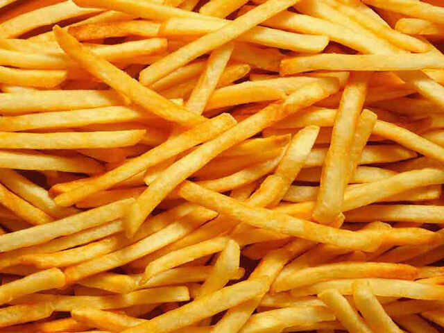 File:French-Fries.jpg