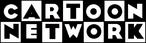 Cartoon Network Logo 1