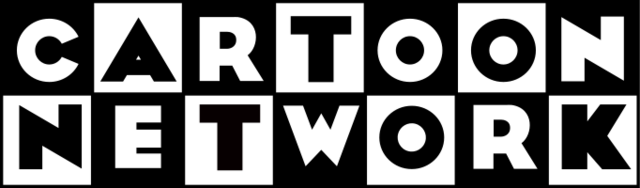 File:Cartoon Network Logo 1.png