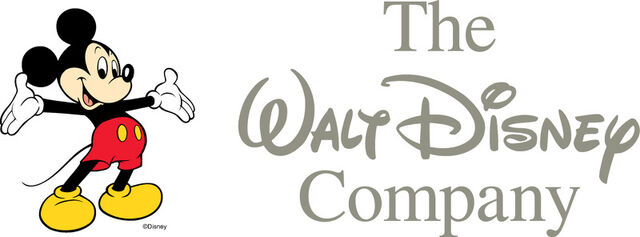 File:The Walt Disney Company.jpg