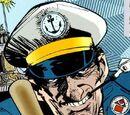 Captain Quelch