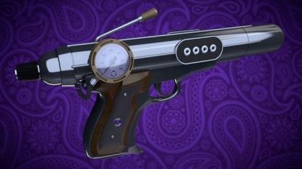 File:C4d-free-model-sockgardener-needle-gun.jpg