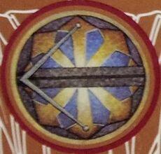 Swordrulers2