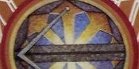 Sword Rulers