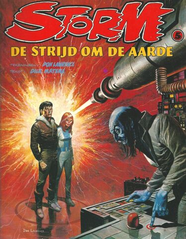 File:Storm cover5.jpg