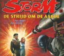 STORM: The Battle for Earth
