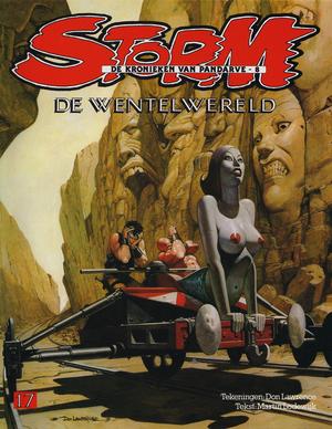 17-De Wentelwereld-800x600