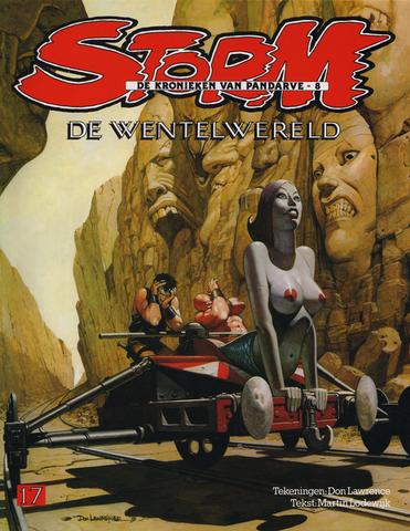 File:17-De Wentelwereld-800x600.png