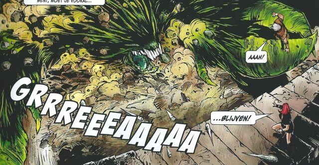 File:Rhagus Dungeon Monster 1.jpg
