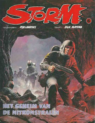 File:Storm cover6.jpg
