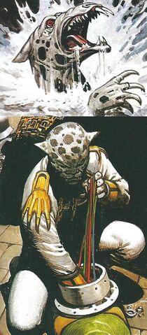 File:Dog of Marduk 1.jpg