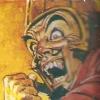 Marduk mugshot
