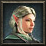 Archer-icon.png
