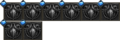 Heraldic Armor Scrolls (Unobtained-Sapphire)-icon.png