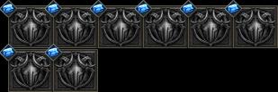 Heraldic Armor Scrolls (Unobtained-Sapphire)-icon