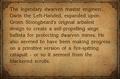 Darins Notes-Desc.png