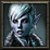 Huntress-icon.png