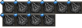Maranian Steel Scrolls (Unobtained-Sapphire)-icon.png