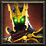 Necromancer (Imperial)-icon.png