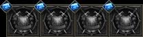 Divine Blades Scrolls (Unobtained-Sapphire)-icon