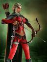 Archer (Dark)