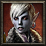 Huntress (Imperial)-icon.png