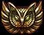 Wisdom-icon.png