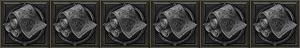 Wayfaring Scrolls (Unobtained)-icon