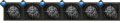 Iron Sun Scrolls (Unobtained-Sapphire)-icon.png