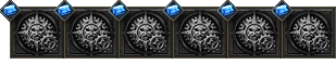 File:Iron Sun Scrolls (Unobtained-Sapphire)-icon.png